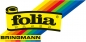 Preview: Folia-Stick, 10 g