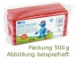 Mobile Preview: Knete Becks Plastilin - 30 Packungen je 500 g, Farbe PINK