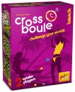 CrossBoule Set BEACH